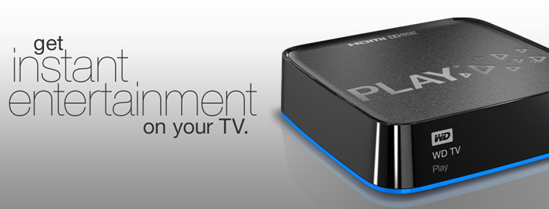 how to get your computer screen on your tv wirelessly
